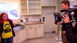 Watch HGTV Design Star Season 8 Episode 4 - Real People, Real Ki... Online