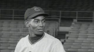Watch Home Run Derby Season 1 Episode 23 - Ernie Banks vs. Gil ... Online