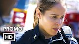Watch Station 19 - Every Second Counts Online