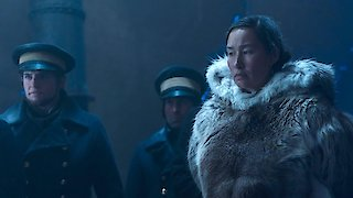 Watch The Terror Season 1 Episode 4 - Punished as a Boy Online