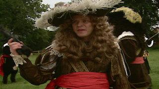 Watch That Mitchell & Webb Look Season 2 Episode 1 - Series 2, Episode 1 Online