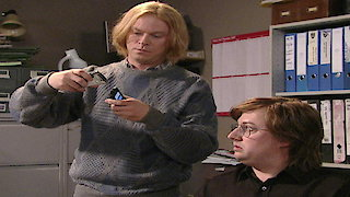 Watch That Mitchell & Webb Look Season 2 Episode 5 - Series 2, Episode 5 Online