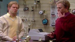 Watch That Mitchell & Webb Look Season 4 Episode 1 - Series 4, Episode 1 Online