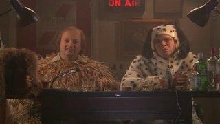 Watch That Mitchell & Webb Look Season 4 Episode 2 - Series 4, Episode 2 Online