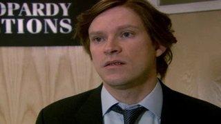 Watch That Mitchell & Webb Look Season 4 Episode 5 - Series 4, Episode 5 Online