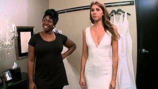 Watch Say Yes to the Dress: Atlanta Season 9 Episode 15 - Rockabilly & Motorcy... Online