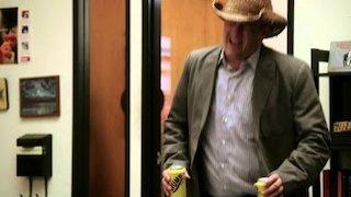 Watch Childrens' Hospital Season 7 Episode 12 - Hump Cola Online