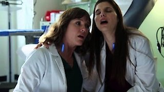 Watch Childrens' Hospital Season 7 Episode 13 - The Grid Online