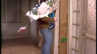 Watch One Day at a Time Season 1 Episode 10 - David Plus Two Online