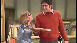 Watch One Day at a Time Season 1 Episode 12 - The College Man Online