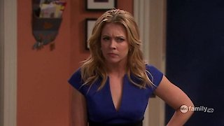 Melissa & Joey Season 1 Episode 1