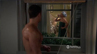 Melissa & Joey Season 2 Episode 2