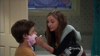 Melissa & Joey Season 2 Episode 3