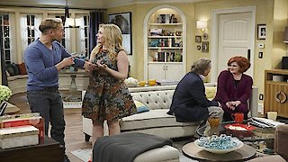 Watch Melissa & Joey Season 4 Episode 17 - The Parent Trap Online