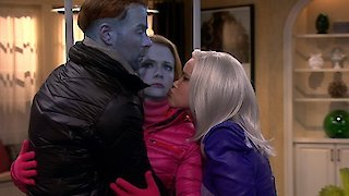 Watch Melissa & Joey Season 4 Episode 18 - Melissa & Joey's Fro... Online