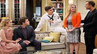 Watch Melissa & Joey Season 4 Episode 22 - Double Happiness Online