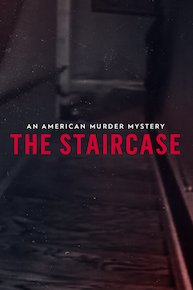 Watch An American Murder Mystery: The Staircase Online   Full Episodes Of  Season 1 | Yidio