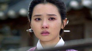 Chuno Season 1 Episode 16