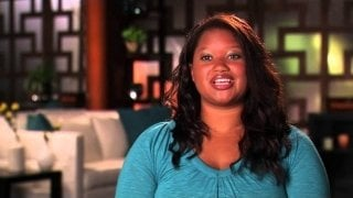Watch Thintervention with Jackie Warner Season 1 Episode 3 - The Fat & The Furiou... Online