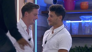 Love Island Season 4 Episode 50