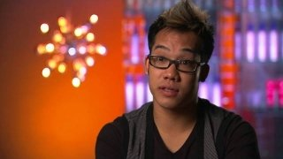 Watch Hair Battle Spectacular Season 2 Episode 4 - My Male Model Is Pre... Online