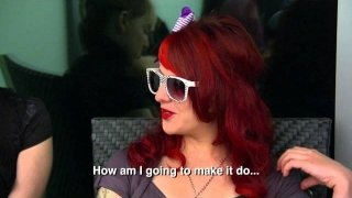 Watch Hair Battle Spectacular Season 2 Episode 6 - I'm a Beautician, No... Online