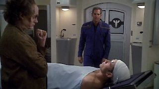 Star Trek: Enterprise Season 3 Episode 10
