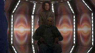 Star Trek: Enterprise Season 4 Episode 10