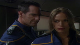 Watch Star Trek: Enterprise Season 4 Episode 18 - In a Mirror Darkly:... Online