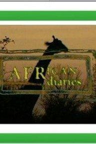 African Diaries