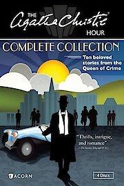 Agatha Christie Hour