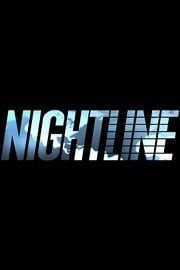 Nightline Prime