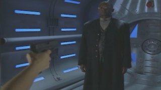 Starhunter 2300 Season 1 Episode 15