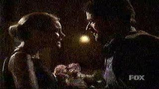 Watch Party of Five Season 6 Episode 19 - Isn't it Romantic Online