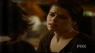 Watch Party of Five Season 6 Episode 21 - Taboo or Not Taboo Online