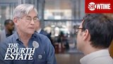 Watch The Fourth Estate - 'New York Times Walkout' Sneak Peek | The Fourth Estate | SHOWTIME Online