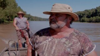 Watch Swamp People Season 6 Episode 16 - The Phantom Online