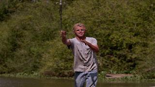 Watch Swamp People Season 6 Episode 18 - Here Gator Gator Online