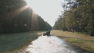 Watch Swamp People Season 7 Episode 1 - High Water Hell Online