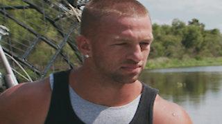Watch Swamp People Season 7 Episode 7 - Sweet Revenge Online