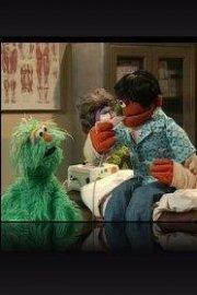 Aprende Con Sesame