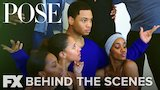 Watch Pose - Pose | Identity, Family, Community Season 1: The Beauty of Dance | FX Online