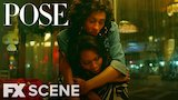 Watch Pose - Pose | Season 1 Ep. 8: Support Scene | FX Online