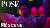 Watch Pose - Pose | Season 1 Ep. 8: Legend Scene | FX Online