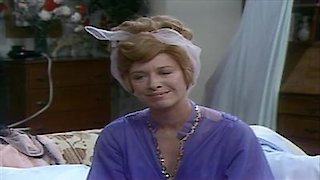 Watch Alice (1976) Season 1 Episode 19 - The Pain of No Retur... Online