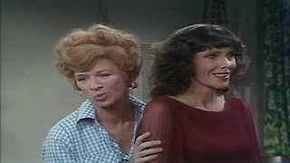 Watch Alice (1976) Season 1 Episode 20 - The Odd Couple Online