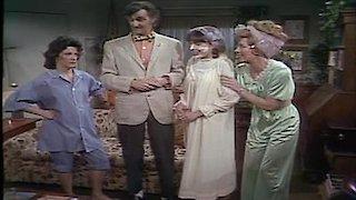 Watch Alice (1976) Season 1 Episode 21 - A Night to Remember Online