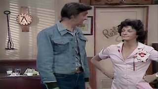 Watch Alice (1976) Season 1 Episode 22 - Mel's Cup Online