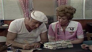 Watch Alice (1976) Season 1 Episode 23 - The Bundle Online
