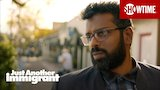 Watch Just Another Immigrant - Next on Episode 9 | Just Another Immigrant | SHOWTIME Online